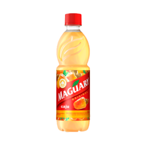 Suco Maguary Caju 500mL