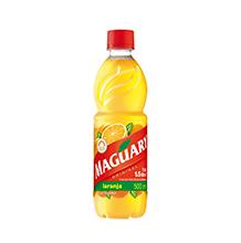 Suco Maguary Laranja 500ml