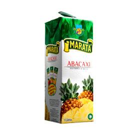 suco-marata-200-ml