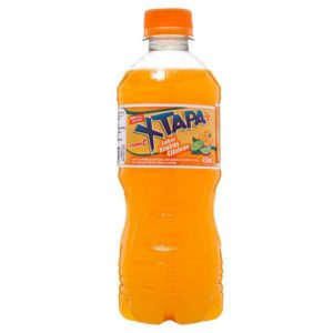 Suco-X-Tapa-Frutas-Cítricas-450ml-1-600x600