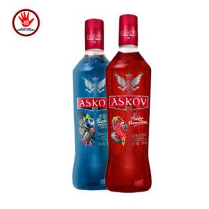 vodka-askov-sabores