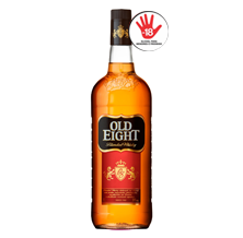 whisky-old-eight